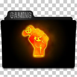 Fortnite Battle Royale Ghostbusters: The Video Game Computer Icons PNG