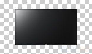 High-dynamic-range Imaging Motionflow 4K Resolution Smart TV Television PNG