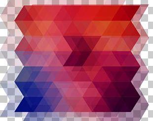 La Gxe9omxe9trie Geometry Geometric Shape PNG