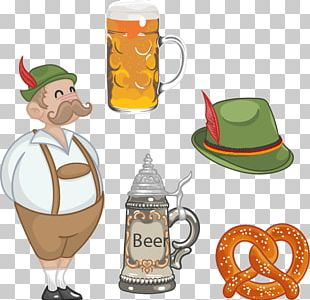 Oktoberfest Of Blumenau Beer Munich PNG