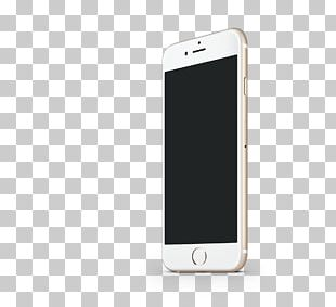 Smartphone Feature Phone IPhone X Apple IPhone 8 Plus PNG