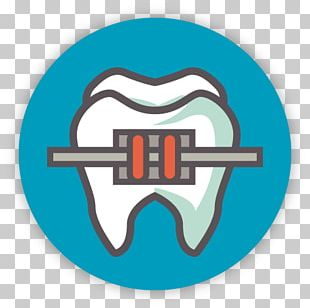 Dentistry Tooth Brushing Dental Braces PNG