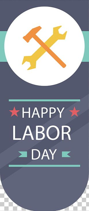 International Workers Day Labor Day Laborer Illustration PNG