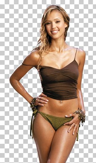 Jessica Alba Sin City Celebrity Actor PNG