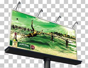 LCD Television Computer Monitors Liquid-crystal Display LED-backlit LCD Display Advertising PNG