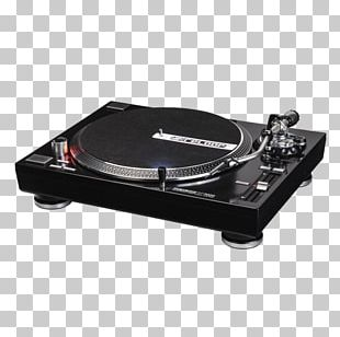 Direct-drive Turntable Turntablism Disc Jockey Phonograph Record Direct Drive Mechanism PNG