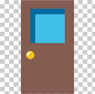 Emoji Door Furniture Text Messaging SMS PNG