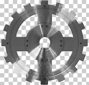 Gear Icon PNG