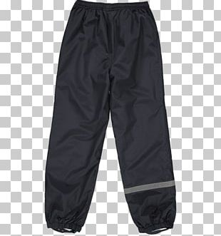 Rain Pants Shorts Factory Outlet Shop Discounts And Allowances PNG