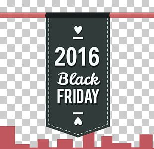 T-shirt Black Friday Sales Shopping Retail PNG