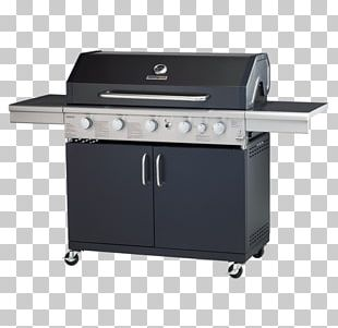 Barbecue Grilling Weber-Stephen Products Cadac Gasgrill PNG