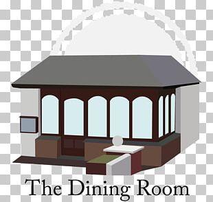 Bedside Tables Restaurant Dining Room House PNG