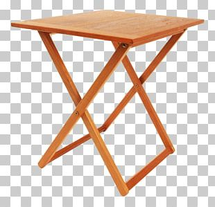 Coffee Tables Wood Furniture Plastic PNG