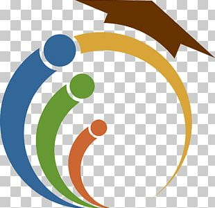 Continuing Education Teacher Logo Course PNG