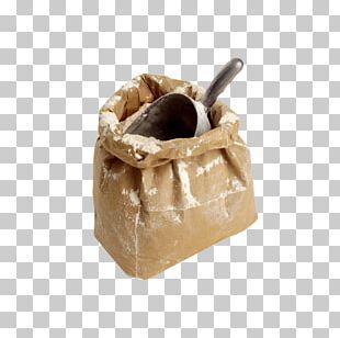 Flour Grain PNG
