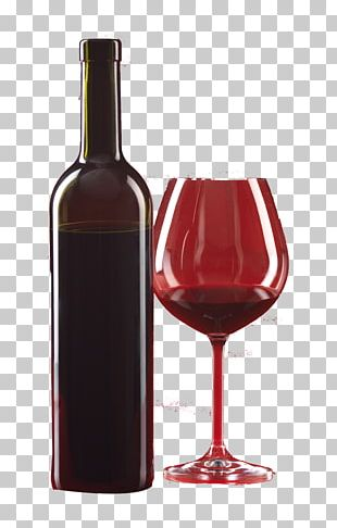 Red Wine Dessert Wine Wine Cocktail Wine Glass PNG