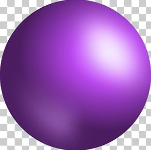 Hill Sphere Circle Ball PNG