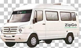 Taxi Car Bus Toyota Innova Package Tour PNG
