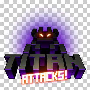 Titan Attacks! PlayStation 3 Space Invaders PlayStation 4 PNG