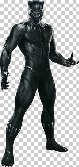 Black Panther Thanos Groot YouTube Thor PNG