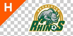 Capelli Sport Stadium Rochester Rhinos Saint Louis FC Orlando City B 2016 USL Season PNG