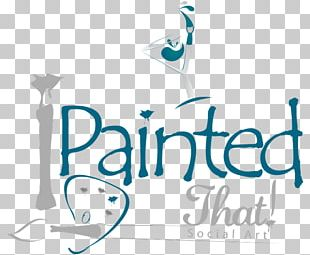 I Painted That! East Painting Art Graphic Design PNG