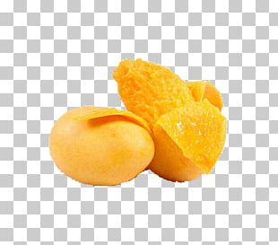 Juice Mango Fruit Orange PNG