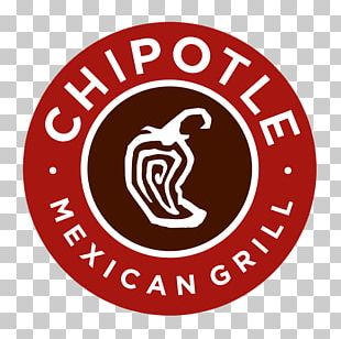 Mexican Cuisine Taco Chipotle Mexican Grill Burrito Restaurant PNG