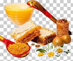 Bee Propolis Tincture Honey Allergy PNG
