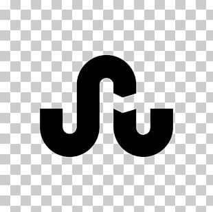 Computer Icons Social Media StumbleUpon Icon Design PNG