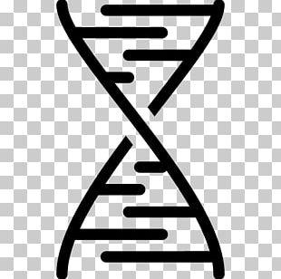 DNA Science Chemistry Test Tubes Laboratory Flasks PNG
