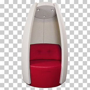 Eames Lounge Chair Upholstery Furniture Seat PNG