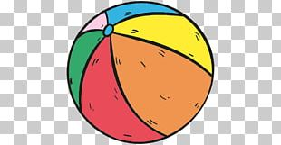 Beach Ball Computer Icons Portable Network Graphics PNG