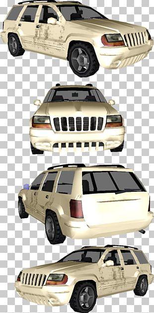 Bumper Compact Car Motor Vehicle Automotive Design PNG