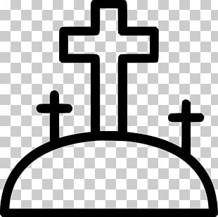 Religious Symbol Religion Sign Christian Cross PNG
