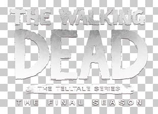The Walking Dead: The Final Season Batman: The Telltale Series Telltale Games PAX PNG