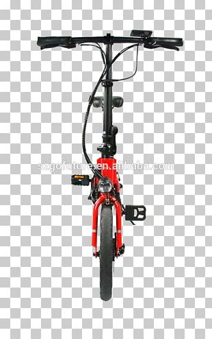Bicycle Pedals Bicycle Saddles Bicycle Frames Bicycle Handlebars Bicycle Forks PNG