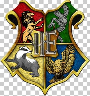 Fictional Universe Of Harry Potter Hogwarts Sorting Hat Gryffindor PNG