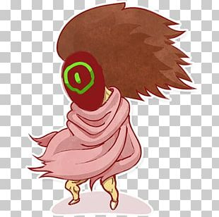 Lisa: The Painful Secret Of Mana Role-playing Game Video Game PNG