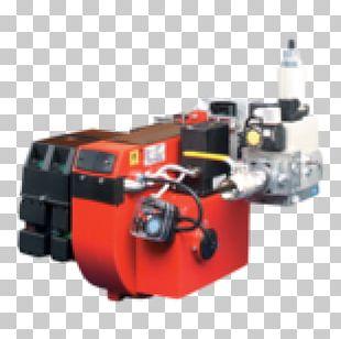 Natural Gas Gas Burner Oil Burner Boiler Liquefied Petroleum Gas PNG