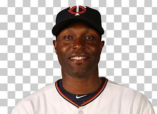 Torii Hunter Baseball Minnesota Twins MLB Detroit Tigers PNG