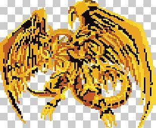 Ancient Egypt Winged Dragon Of Ra Egyptian God Cards Yugi Mutou PNG