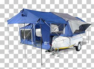 Caravan Camping Bed Campervans Trailer PNG