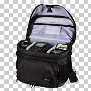 Handbag Camera Clothing Accessories Euronics PNG