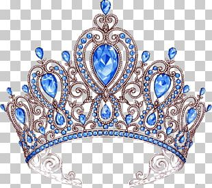 Tiara Crown Of Queen Elizabeth The Queen Mother Drawing Queen Regnant PNG