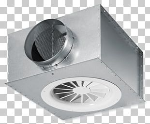 TROX GmbH TROX HESCO Schweiz Joint-stock Company Air Conditioning Ventilation PNG