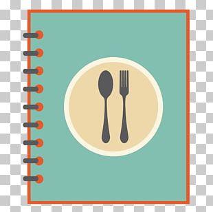 Breakfast Cafe Restaurant Menu Brunch PNG