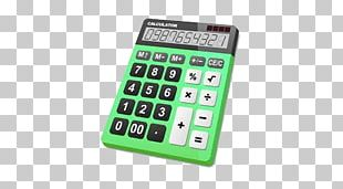 Calculator Window Architectural Engineering Insulated Glazing Computer PNG