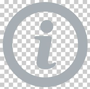 Computer Icons Emoji Symbol PNG
