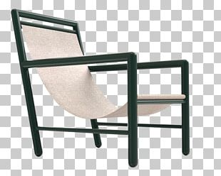Table Folding Chair Fauteuil Furniture PNG